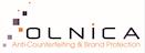 olnica_logo