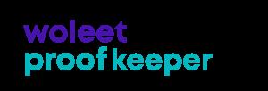 Woleet ProofKeeper