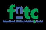 Fédération des tiers de confiance du numérique et Woleet