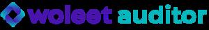 Logo de Woleet Auditor