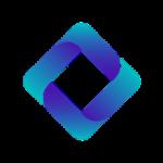 Logo Woleet